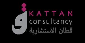 Kattan Consultancy Logo